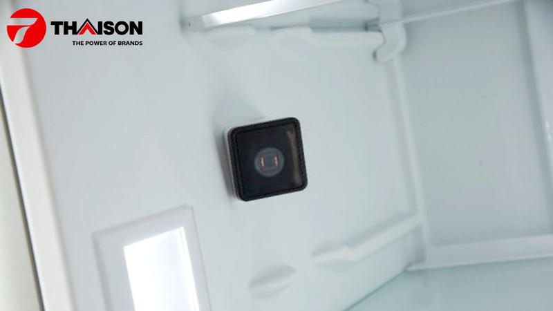 Đại lý tủ lạnh Bosch