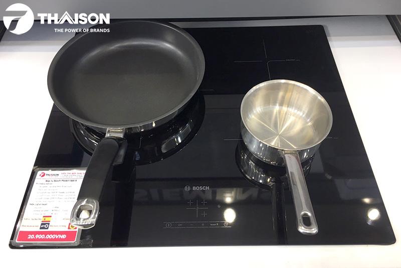 Bếp từ Bosch PUJ611BB1E