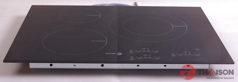 Bếp từ Fagor IF-700CS