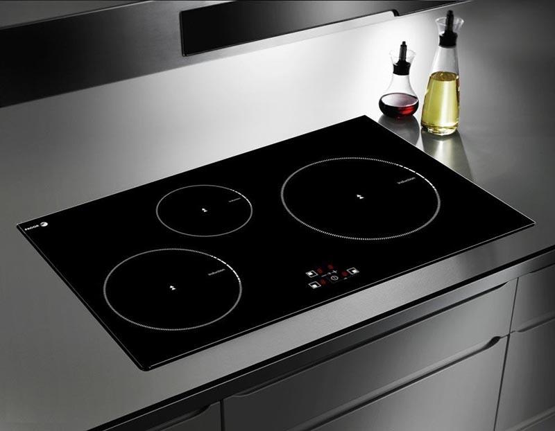 Bếp từ Fagor IF – 730AS có giá hợp lý được nhiều người nội trợ lựa chọn