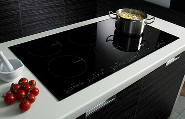 fagor-if-900s-90cm-induction-hob.jpg