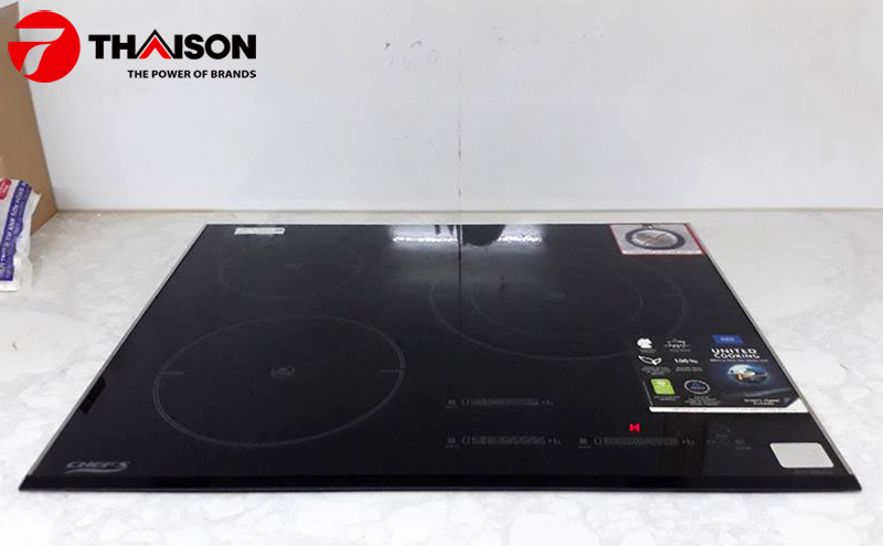 Bếp từ Chefs EH-IH555