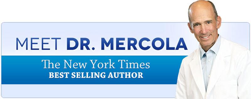 Bác sĩ Meercola của Mỹ