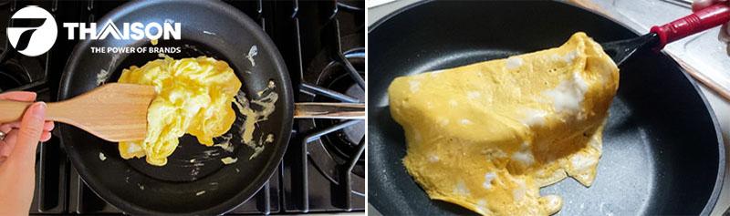 Sự khác biệt giữa đồ nấu nướng đắt và rẻ