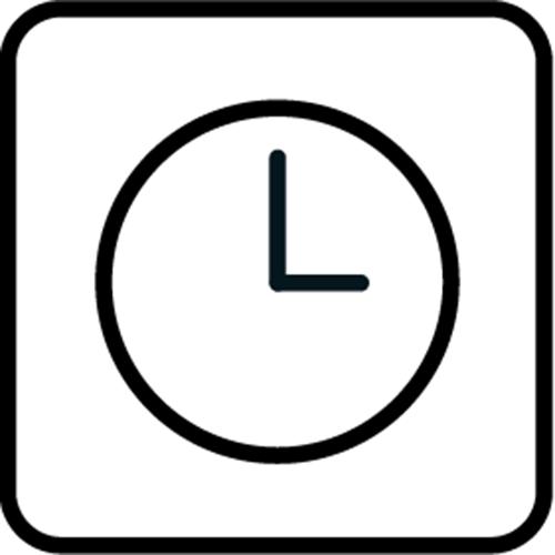 Time-setting Options – Tùy chọn cài đặt thời gian