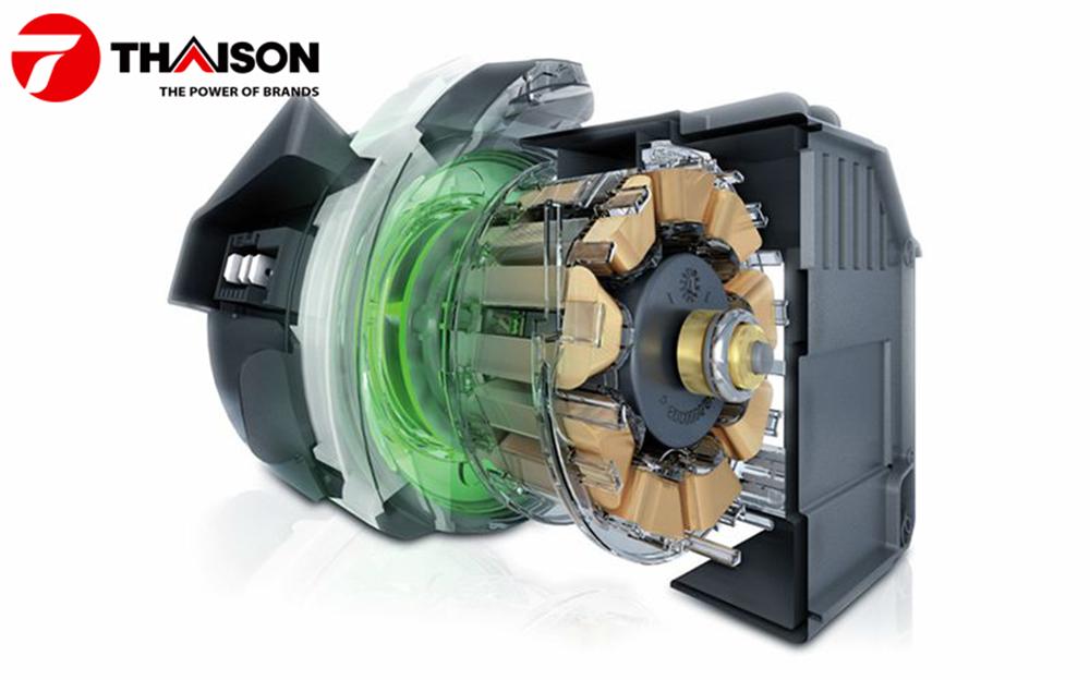 Động cơ Máy rửa bát Bosch SMS46MI01G
