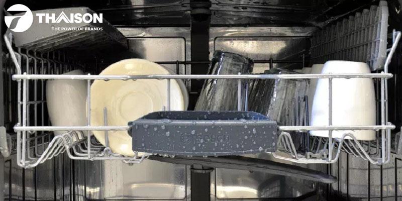 Mua máy rửa bát Bosch ở đâu Hà Nội