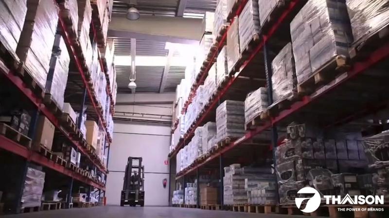 Đại lý phân phối chính hãng bếp từ Cata