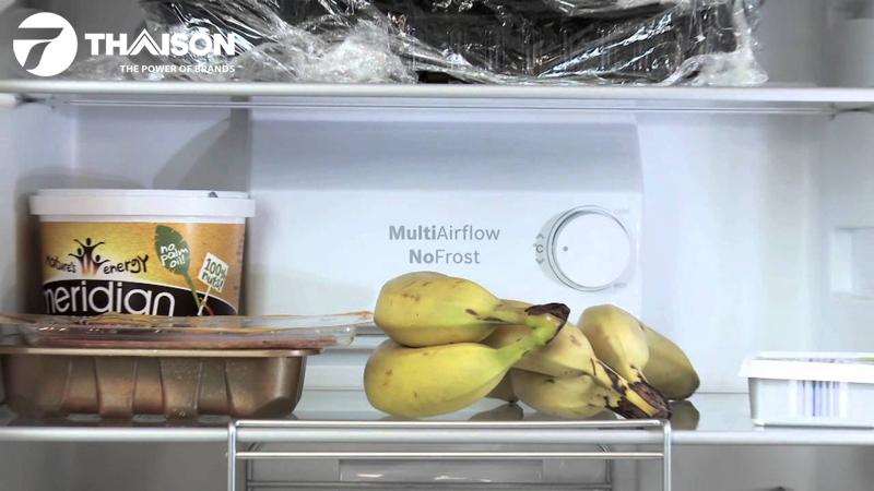 Có nên mua tủ lạnh Bosch không