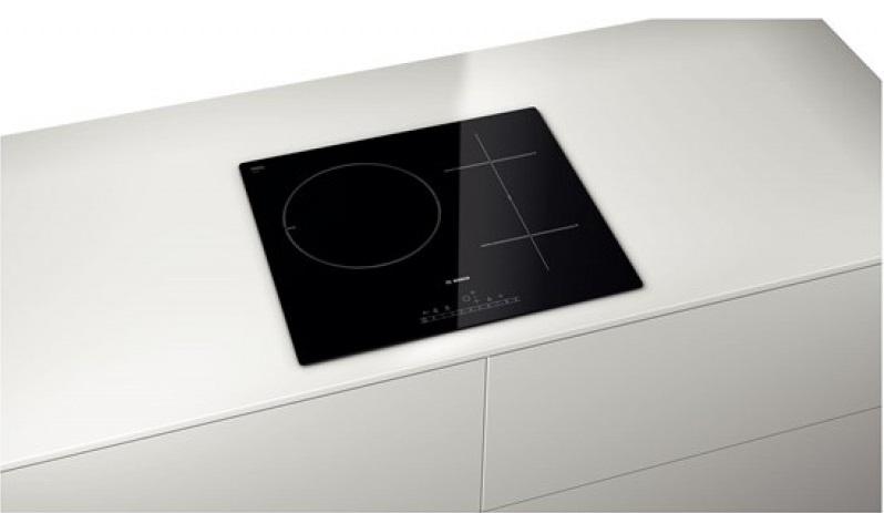 Bếp từ Bosch PIS611F17E