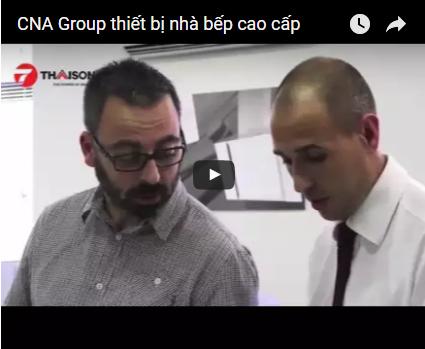Video cna