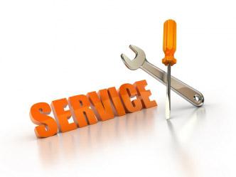 dịch vụ bảo trì bảo dưỡng thiết bị nhà bếp